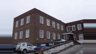Primary Photo of St Paul's House