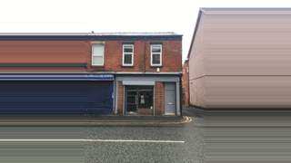 Primary Photo of 50a Leigh Rd