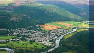 Primary Photo of Ballater