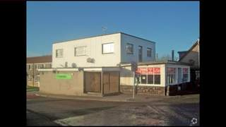 Primary Photo of Former Co-Op Store