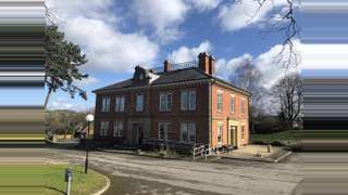 Primary Photo of DH Lawrence Heritage Centre