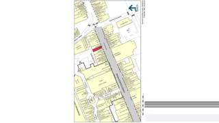 Goad Map for 642 Christchurch Rd - 2