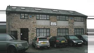 Primary Photo of Capital House