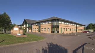 Primary Photo of 1 Mere Way