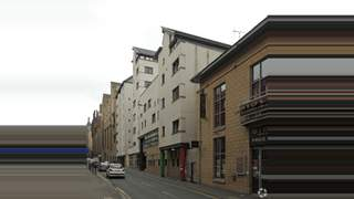 Primary Photo of 146-156 Cowgate