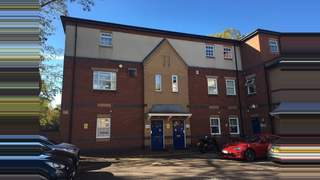 Primary Photo of Castle Quay