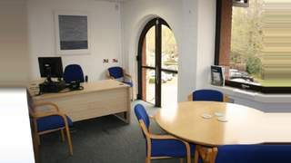 Building Photo for Godalming Business Centre - 1
