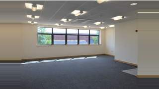 Interior Photo for Stirling Court Yard - 2