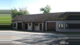 Primary Photo of Crakeside Business Park