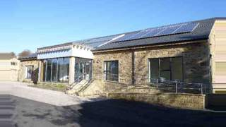 Primary Photo of Grindleton Business Centre
