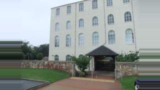 Primary Photo of Stuart House