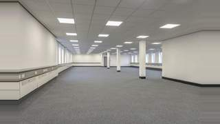 Interior Photo for 18-24 Grey St - 3