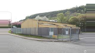 Primary Photo of Highfield Industrial Estate