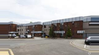 Primary Photo of South West Centre
