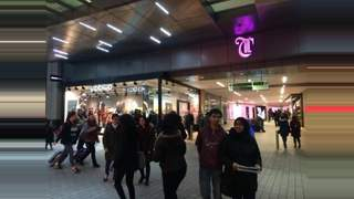Other for Trinity Leeds - 1