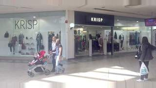 Other for Broadwalk Shopping Centre - 1