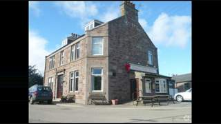 Primary Photo of Redhall Arms Hotel