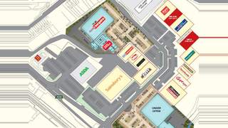 Site Plan for Holywell Rd - 3