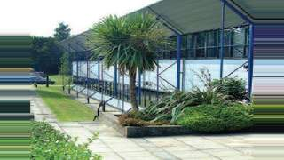 Primary Photo of Pear Tree Business Centre