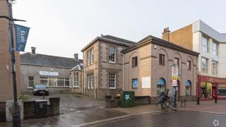 Primary Photo of 9 Cow Wynd