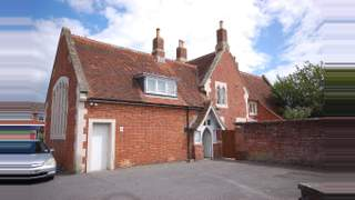 Primary Photo of The Headmasters Hall - The Old School House