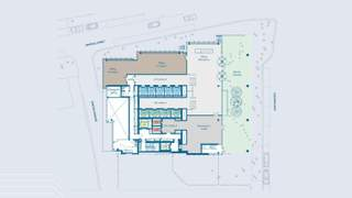 Floor Plan for 103 Colmore Row - 1