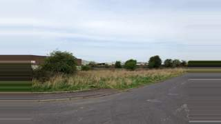 Primary Photo of Whtifield Dr