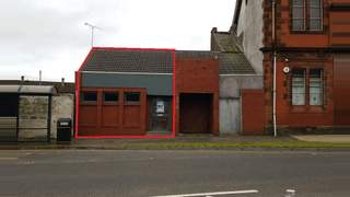 Primary Photo of 30 Lochleven Rd