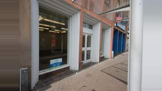 Primary Photo of 91 High St