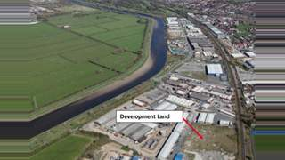 Primary Photo of Borders II Industrial Estate
