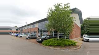 Primary Photo of H2O