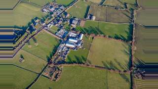 Primary Photo of Croft Farm
