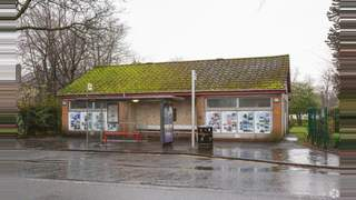 Primary Photo of Former Public Convenience