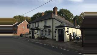 Primary Photo of The Greatham Inn