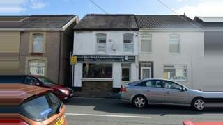 Primary Photo of 24 Pontarddulais Rd