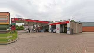 Primary Photo of Eastwoods Service Station