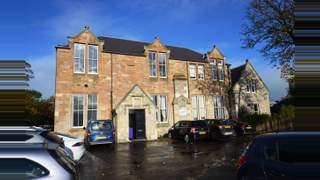 Primary Photo of Cockenzie Business Centre