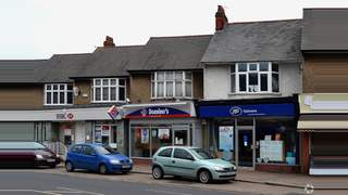 Primary Photo of 67-69 Harborough Rd