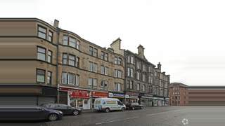 Primary Photo of 7A-9A Broomlands St