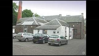 Primary Photo of Glenruthven Mill Business Centre