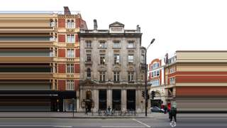 Primary Photo of 6 Sloane St