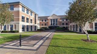 Primary Photo of Riverside House