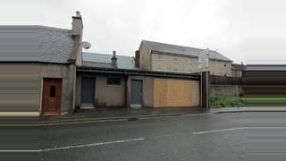 Primary Photo of Duff St