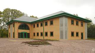 Primary Photo of Technology House
