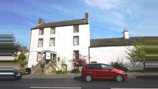 Primary Photo of Haddington House