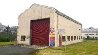 Primary Photo of Creeside Industrial Estate