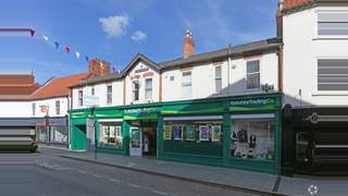 Primary Photo of 8-10 Middle Gate