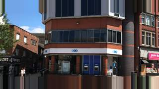 Primary Photo of TSB Bank