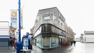 Primary Photo of 16-18 High St