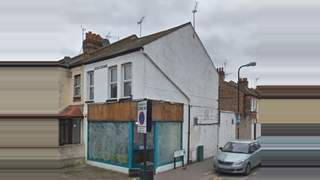 Primary Photo of 8 Fulbourne Rd